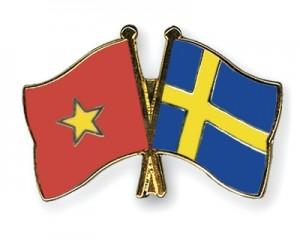 Dịch thuật tiếng Thụy Điển sang tiếng Việt