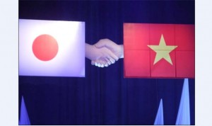 Dịch thuật tiếng Việt sang tiếng Nhật