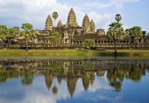 •Cho thuê phiên dịch tiếng Campuchia tại Campuchia
