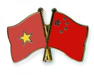 Dịch thuật từ tiếng Trung sang tiếng Việt