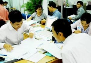 Dịch thuật công chứng tiếng Nhật lấy gấp trong ngày
