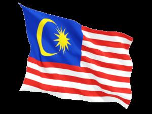 Dịch thuật từ tiếng Malaysia sang tiếng Việt