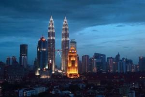 Phiên dịch tiếng Malaysia cho doanh nghiệp