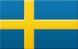 •Dịch thuật công chứng tiếng Thụy Điển lấy gấp trong ngày